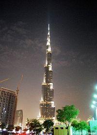 Burj_Khalifa_.jpg