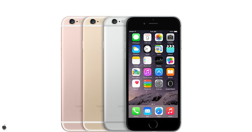 iphone-6-rose-gold-005.jpg