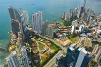 BALBOA,PANAMA.jpg