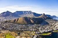 2SOUTH AFRICA.jpgのサムネール画像のサムネール画像