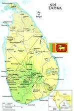 srilanka Hambantota.jpg
