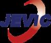 jevic-thumb-100x84-2556.png