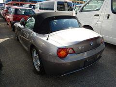 BMW Z4 2.JPG