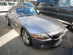 BMW Z4.JPG
