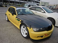 BMW M COUPE.JPG